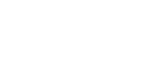 Distinctive Dental Solutions logo